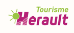 Hérault Tourisme